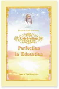 6-Celebrating Perfection in Education.jpg